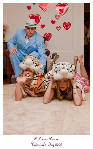 2009-02-14 Valentines 375-99