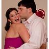 2009-02-14 Valentines 165-40