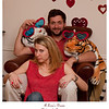 2009-02-14 Valentines 266-70