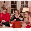 2009-02-14 Valentines 333-90