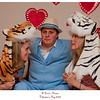 2009-02-14 Valentines 405-105