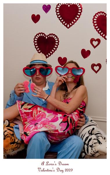 2009-02-14 Valentines 119-24