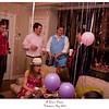 2009-02-14 Valentines 229-59
