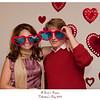 2009-02-14 Valentines 177-46