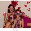 2009-02-14 Valentines 195-52