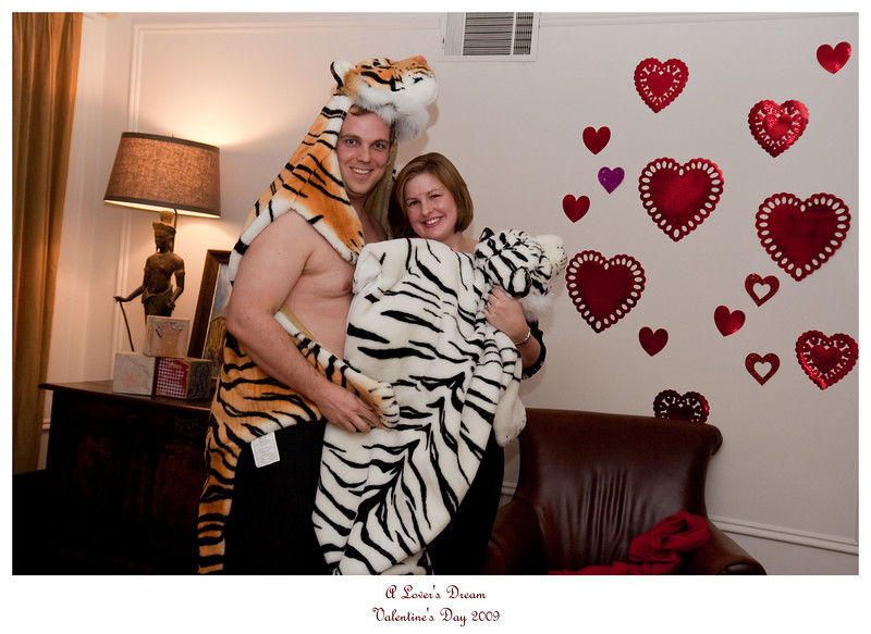 2009-02-14 Valentines 106-20
