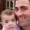 2009-03-07.MaeWhittBDay.162-28