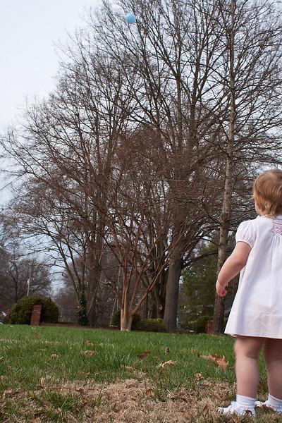 2009-03-07.MaeWhittBDay.323-51