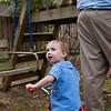 2009-03-07.MaeWhittBDay.240-36
