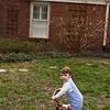 2009-03-07.MaeWhittBDay.088-14