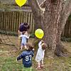 2009-03-07.MaeWhittBDay.267-42