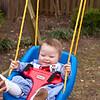 2009-03-07.MaeWhittBDay.024-7