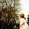 2009-03-07.MaeWhittBDay.322-50