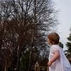 2009-03-07.MaeWhittBDay.322-49