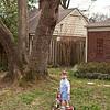 2009-03-07.MaeWhittBDay.075-12