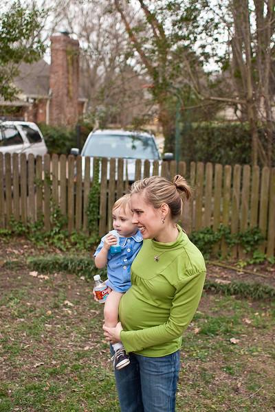 2009-03-07.MaeWhittBDay.008-3