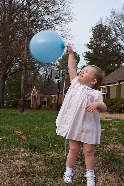 2009-03-07.MaeWhittBDay.321-48