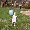 2009-03-07.MaeWhittBDay.318-47