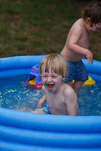 Trey and Will's Birthday Party (226 of 264)