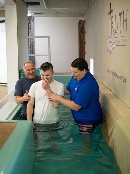 Baptism-17