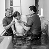Baptism-20