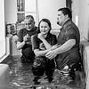 Baptism-30
