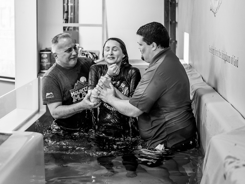 Baptism-27