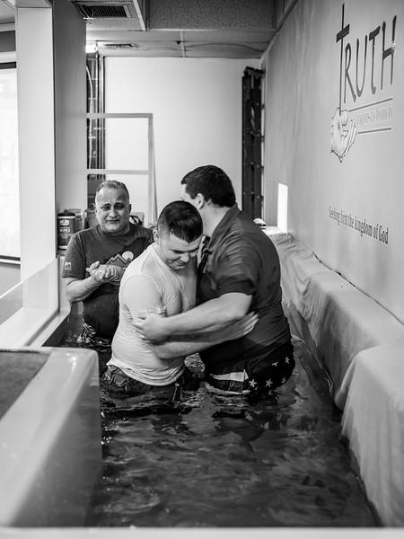 Baptism-22