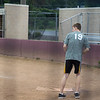 Truth Softball-28