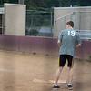 Truth Softball-28