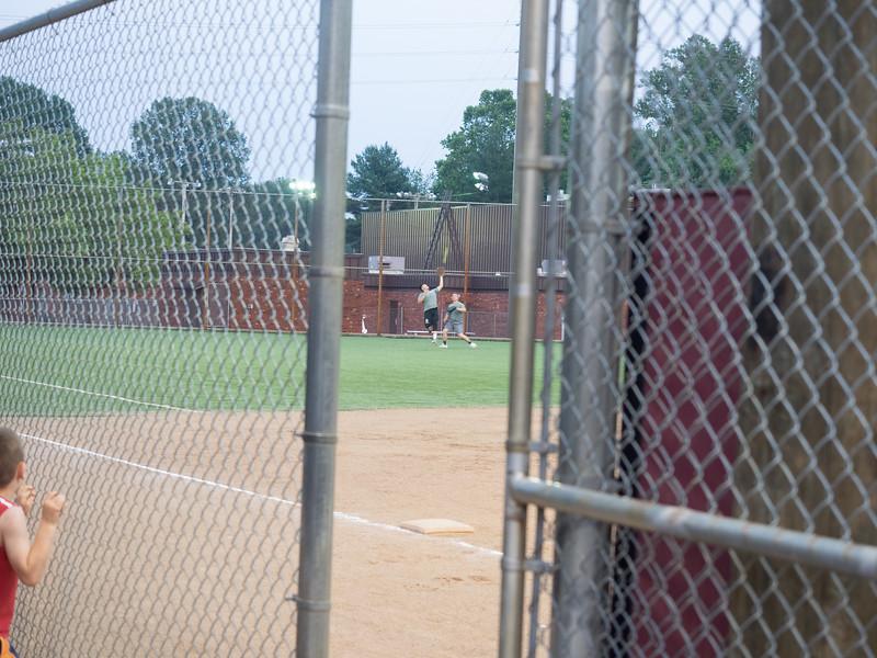 Truth Softball-29