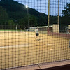 Truth Softball-38