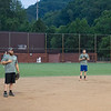 Truth Softball-30