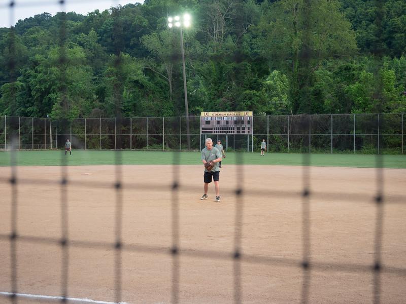 Truth Softball-10