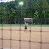 Truth Softball-10