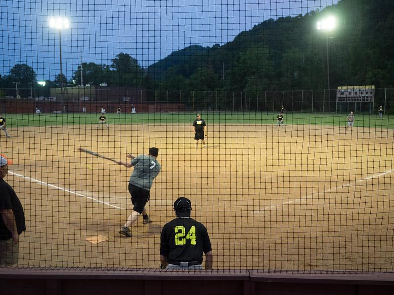 Truth Softball-36