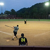 Truth Softball-36