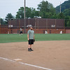Truth Softball-14