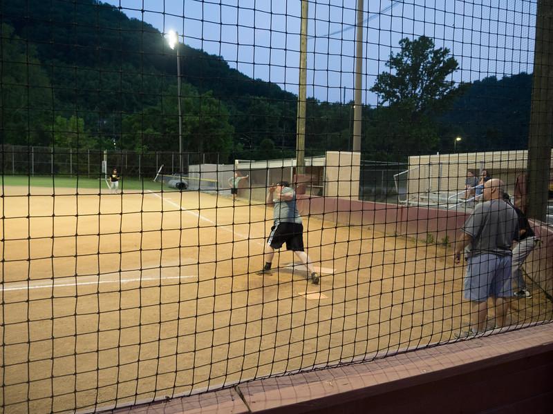 Truth Softball-37