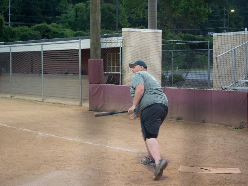 Truth Softball-27
