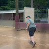 Truth Softball-27
