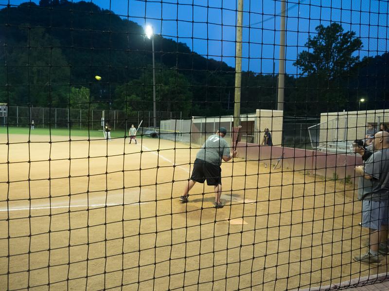 Truth Softball-39