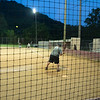 Truth Softball-39