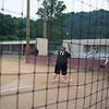 Truth Softball-25