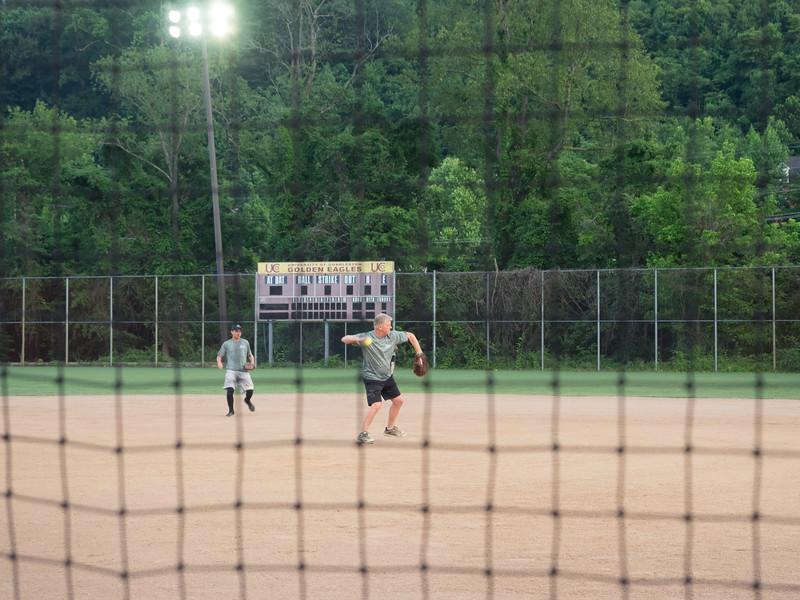 Truth Softball-21