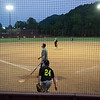 Truth Softball-34