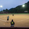 Truth Softball-33