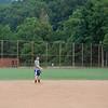 Truth Softball-15