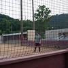 Truth Softball-22