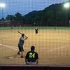 Truth Softball-35